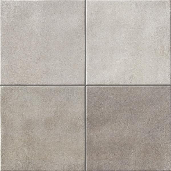 Керамогранит Realonda Rust Grey настенный 44,2x44,2см