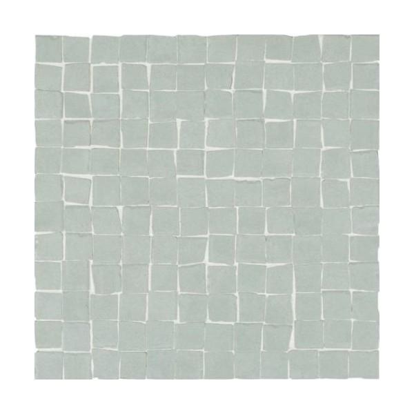Керамическая мозаика Marca Corona Jolie Vert Tessere 8360 30х30 см керамическая мозаика marca corona newluxe black tessere riv 30 5х30 5 см