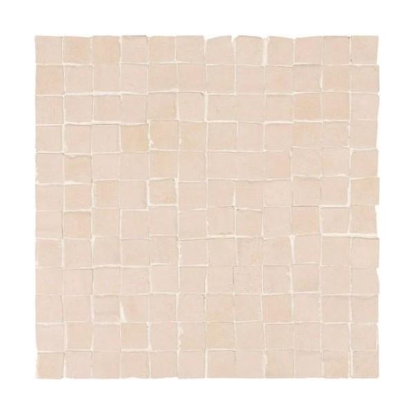 Керамическая мозаика Marca Corona Jolie Rose Tessere 8358 30х30 см керамическая мозаика marca corona delux grey tessere rombi 26х28 см