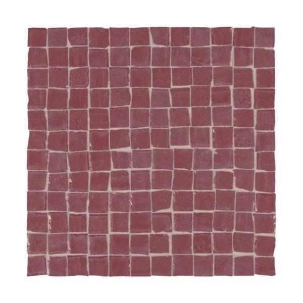 цена Керамическая мозаика Marca Corona Jolie Purple Tessere 8357 30х30 см онлайн в 2017 году