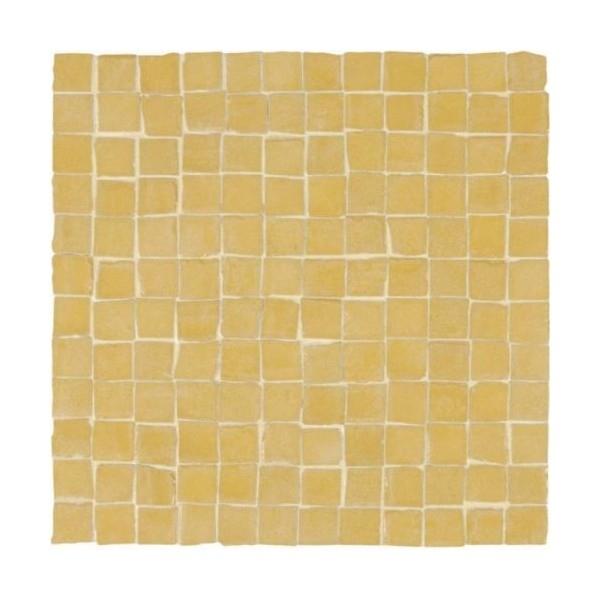 Керамическая мозаика Marca Corona Jolie Jaune Tessere 8354 30х30 см керамическая мозаика marca corona newluxe black tessere riv 30 5х30 5 см