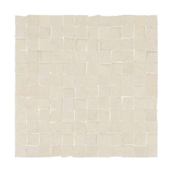 Керамическая мозаика Marca Corona Jolie Ivoire Tessere 8353 30х30 см керамическая мозаика marca corona newluxe black tessere riv 30 5х30 5 см
