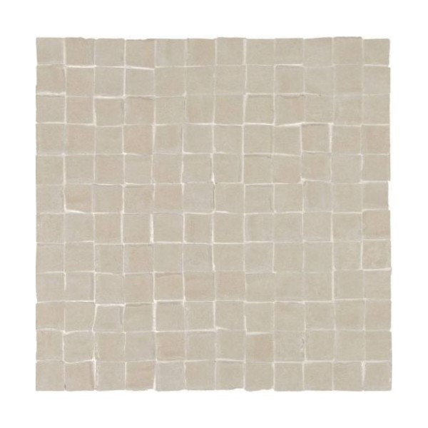 цена Керамическая мозаика Marca Corona Jolie Gris Tessere 8352 30х30 см онлайн в 2017 году