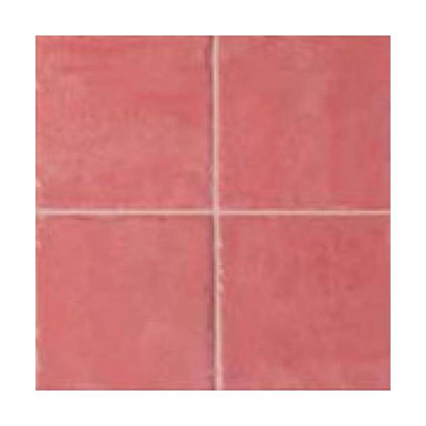 Керамическая плитка Marca Corona Jolie Coral 8275 настенная 10х10 см цена