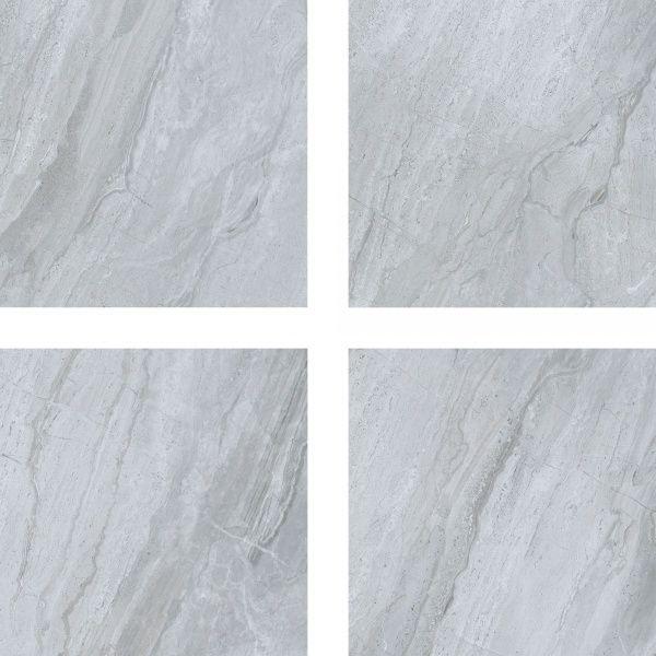 Керамогранит Vitra Aura Grigio LPR K949051LPR01VTE0 45х45 см керамогранит vitra texstyle камень кремовый k945372 45х45 см