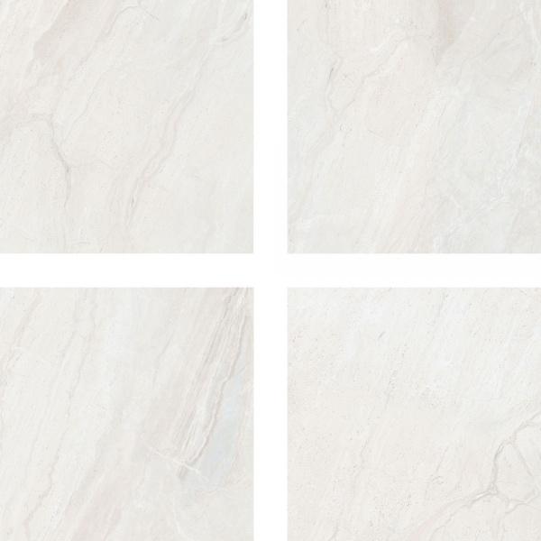 Керамогранит Vitra Aura Sand LPR K949053LPR01VTE0 45х45 см