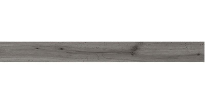 Керамогранит Marazzi Ragno Woodclassic Grigio 10х100 см керамогранит marazzi ragno woodstyle ulivo r36c 15х120 керамогранит