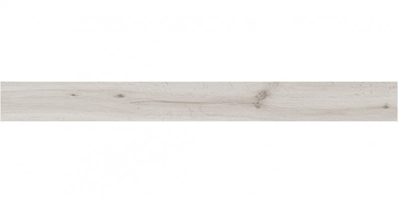 Керамогранит Marazzi Ragno Woodclassic Blanco 10х100 см керамогранит marazzi ragno woodstyle ulivo r36c 15х120 керамогранит