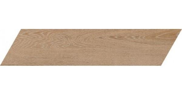Керамогранит Marazzi Ragno Woodchoice Coconut 11х54 см керамогранит marazzi ragno woodstyle ulivo r36c 15х120 керамогранит