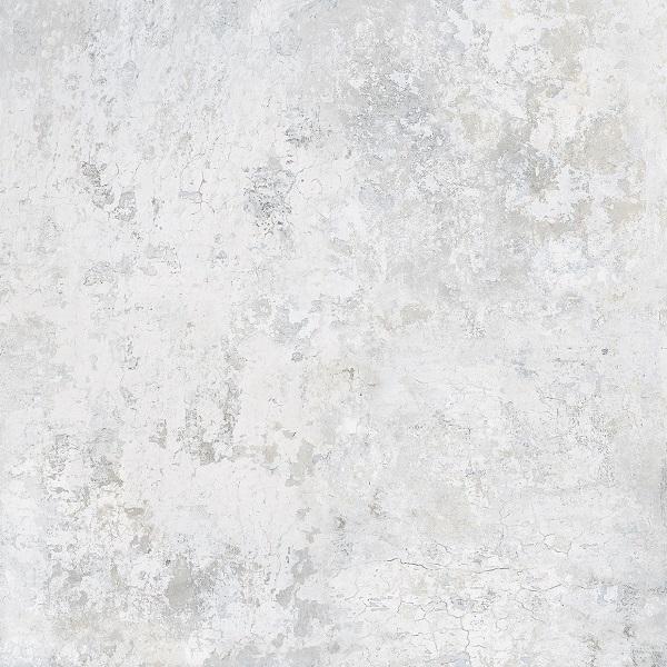 Керамогранит Absolut Keramika Java Grey 80x80см керамогранит absolut keramika metalic beni sano 6x6 вставка
