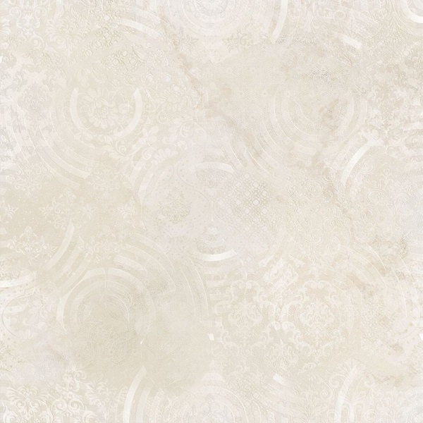 Керамогранит Absolut Keramika Borneo Decor 60x60см керамогранит absolut keramika metalic beni sano 6x6 вставка