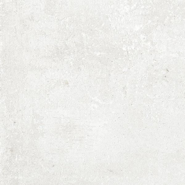 Керамогранит Absolut Keramika Luzon Light 59.2x59.2см керамогранит absolut keramika metalic beni sano 6x6 вставка
