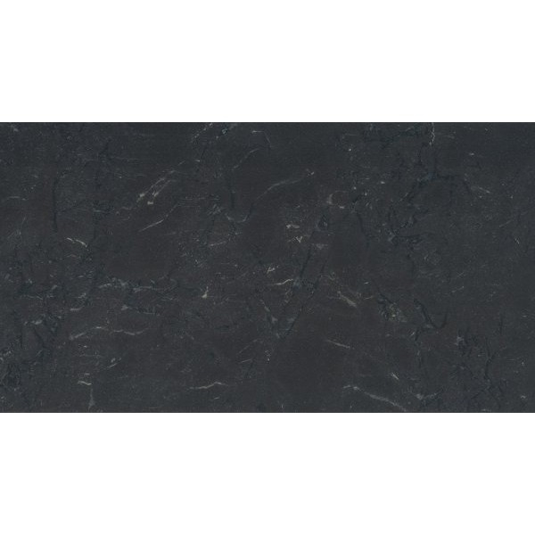 Керамическая плитка Marca Corona Newluxe Black Rett Refl настенная 30х60 см керамическая плитка vallelunga calacatta lapp rett напольная 30х60 см
