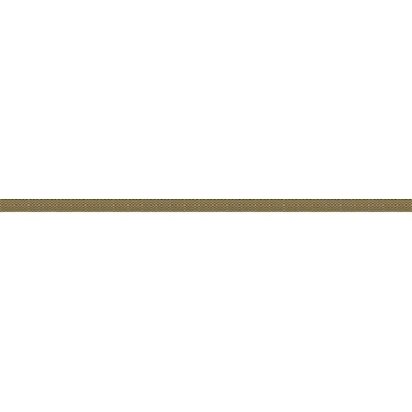 Керамический бордюр Gracia Ceramica Ottavia Dynamic bronze 01 3х90 см