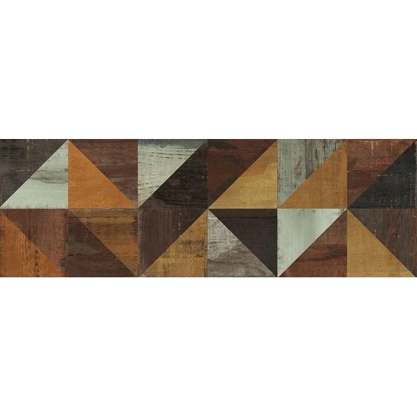 Керамическая плитка Gracia Ceramica Ottavia multi 03 настенная 30х90 см цена