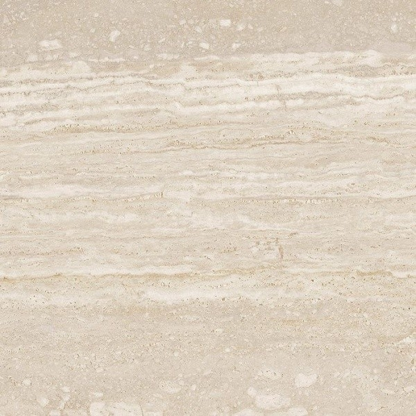 Керамогранит Gracia Ceramica Ottavia beige 01 60х60 см керамогранит gracia ceramica marmette multi 02 60х60 см