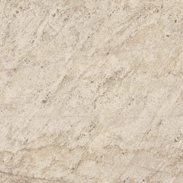 Керамогранит ColiseumGres Alpi Bianco 610010000639 30х30 см цена