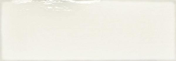 Керамическая плитка Ape Allegra White Rect. настенная 31,6x90см керамический декор ape allegra decor link white 31 6x90см