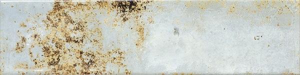 Керамическая плитка Ape Spark Oxid настенная 10х40см