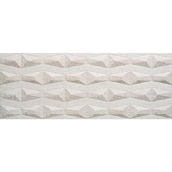 Фото - Керамическая плитка La Platera Uyuni Motion настенная 35х90 см маска настенная бог амон 50 см 0 4 кг 50 см