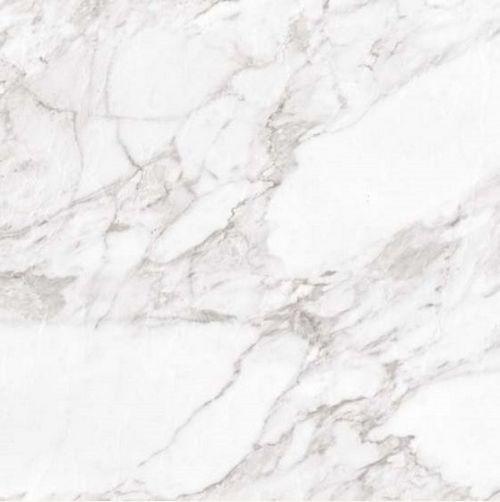 Керамогранит Argenta Carrara White Shine 60x60см стоимость