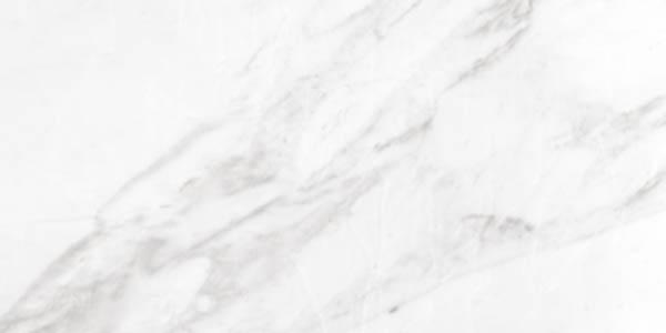 Керамическая плитка Argenta Carrara White Shine RC настенная 30x60см стоимость