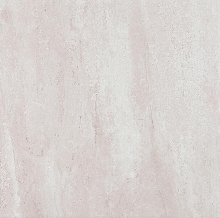 Керамическая плитка Argenta Daino Natural напольная 45x45см стоимость