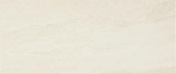 Керамическая плитка Argenta Daino Natural настенная 20x50см стоимость