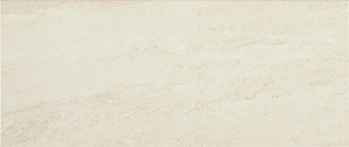 Керамическая плитка Argenta Daino Natural настенная 25x60см стоимость