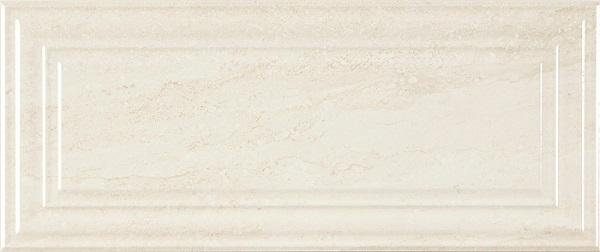 Керамическая плитка Argenta Daino Natural Boiserie настенная 25x60см стоимость