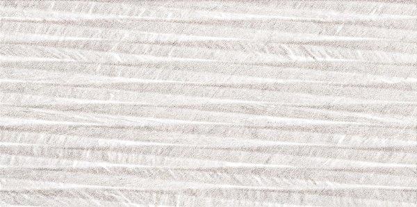 Керамическая плитка Argenta Dorset Lined Moon настенная 25x50см