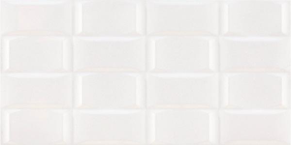 Керамическая плитка Argenta Flow Draw White RC настенная 30x60см стоимость