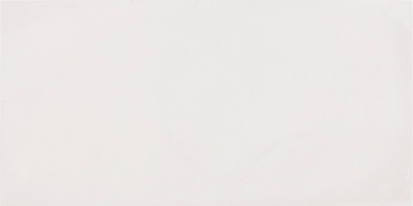Керамическая плитка Argenta Flow White RC настенная 30x60см стоимость