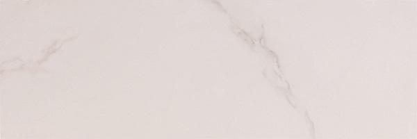 Керамическая плитка Argenta Fontana White Matt настенная 29,5х90см стоимость