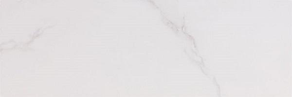Керамическая плитка Argenta Fontana White Matt настенная 30х90см стоимость