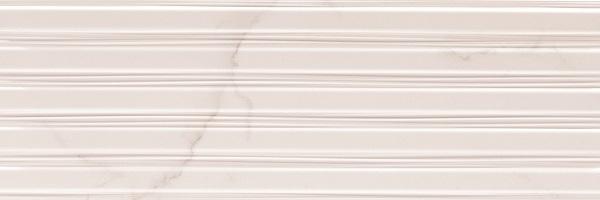 Керамическая плитка Argenta Fontana Exedra White Matt настенная 30х90см стоимость
