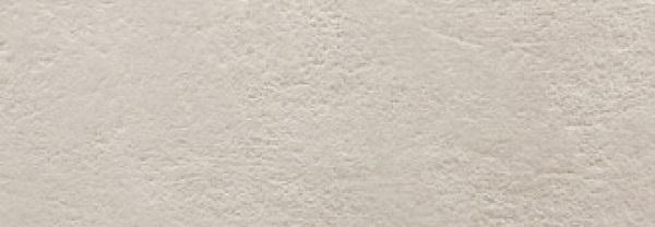 Керамическая плитка Argenta Light Stone Beige настенная 30x90см недорого
