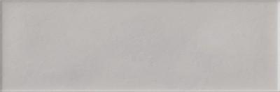 Керамическая плитка Argenta Lure Grey настенная 20х60см