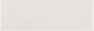 Керамическая плитка Argenta Lure White настенная 20х60см