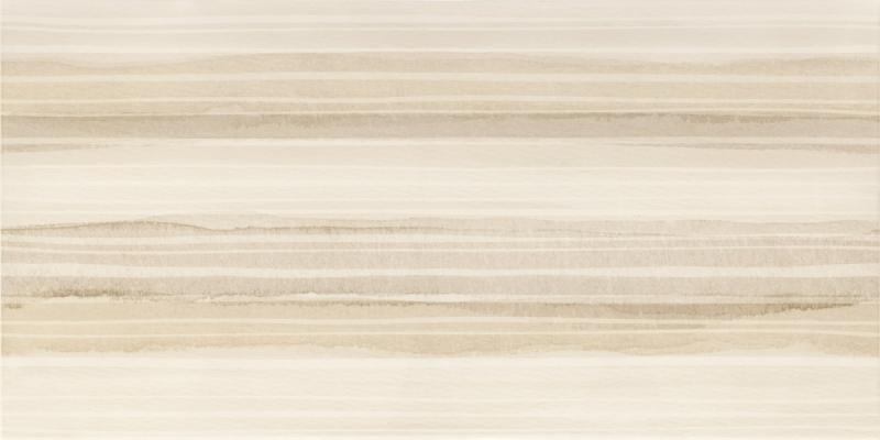 Керамическая плитка Ceramika Paradyz Coraline Beige paski настенная 30х60см цена