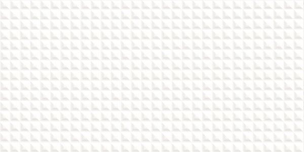 Керамическая плитка Ceramika Paradyz Esten Bianco C Struktura Rekt настенная 29,5x59,5см цены