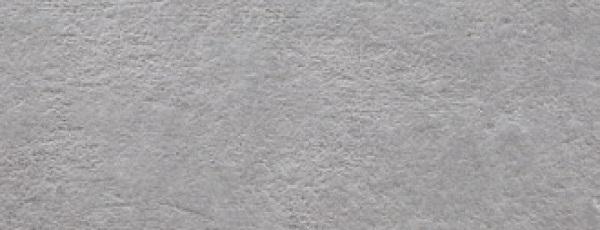 Керамическая плитка Argenta Light Stone Grey настенная 30x90см