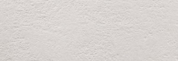 Керамическая плитка Argenta Light Stone White настенная 30x90см керамическая плитка newker elite line white настенная 30x90см