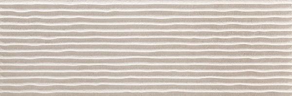 Керамическая плитка Argenta Light Stone Score Beige настенная 30x90см недорого