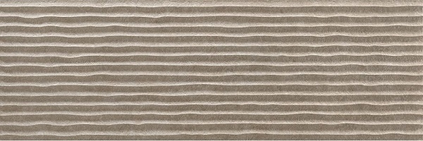 Керамическая плитка Argenta Light Stone Score Taupe настенная 30x90см недорого