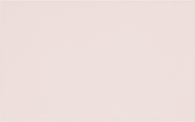 Керамическая плитка Ceramika Paradyz Martynika Praline настенная 25x40см durable automotive rear windscreen wiper for vw mk5 caddy golf passat touran essuie glace pac auto replacement parts