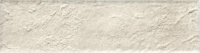 Керамогранит Ceramika Paradyz Scandiano Beige Elewacja 6,6x24,5см