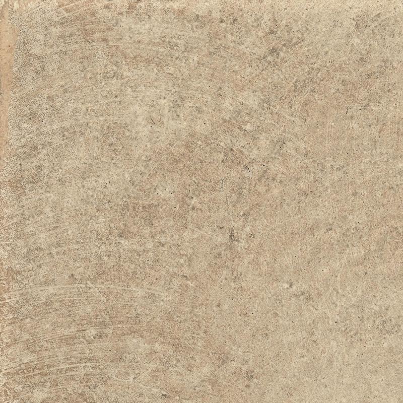 Керамическая вставка ColiseumGres Garda Коричневый Toццetto 610090001316 9х9 см