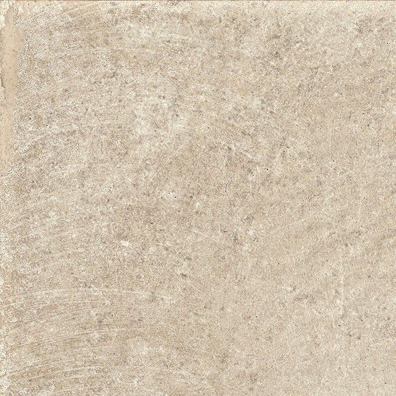 Керамическая вставка ColiseumGres Garda Белый Toццetto 610090001315 9х9 см