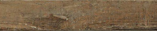 Керамический бордюр ColiseumGres Garda Вуд 610090001314 9х45 см